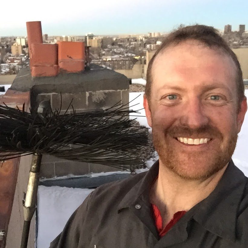 Midtown Chimney Sweeps Of Carbondale Co